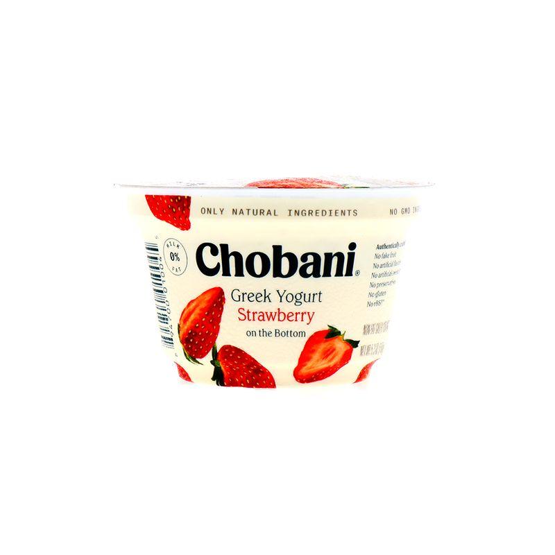 Lacteos-No-Lacteos-Derivados-y-Huevos-Yogurt-Yogurt-Solidos_894700010045_1.jpg