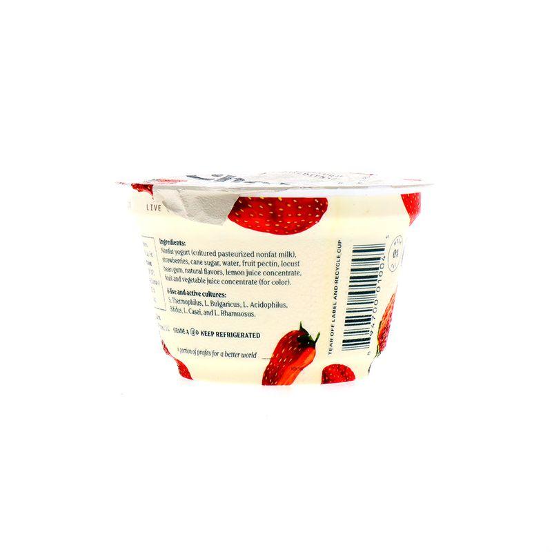 Lacteos-No-Lacteos-Derivados-y-Huevos-Yogurt-Yogurt-Solidos_894700010045_2.jpg