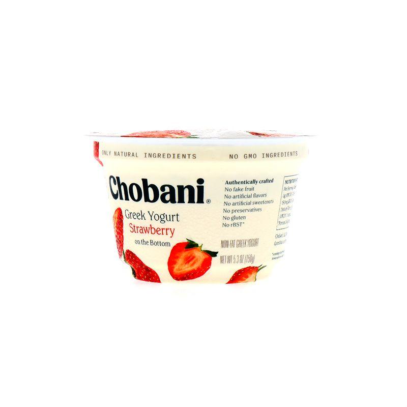 Lacteos-No-Lacteos-Derivados-y-Huevos-Yogurt-Yogurt-Solidos_894700010045_4.jpg