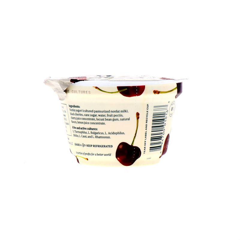 Lacteos-No-Lacteos-Derivados-y-Huevos-Yogurt-Yogurt-Solidos_894700010168_2.jpg