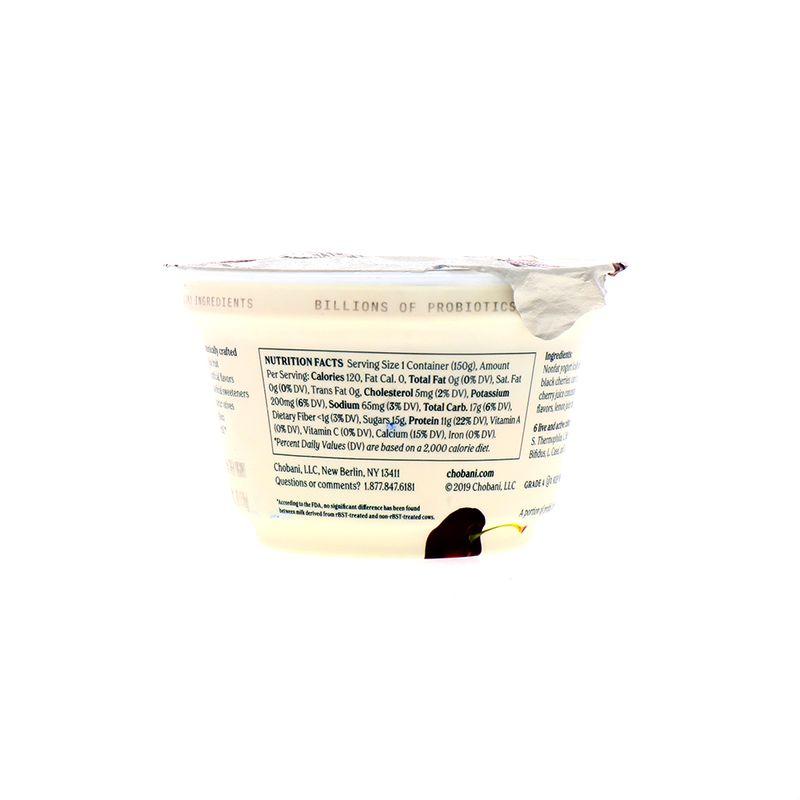 Lacteos-No-Lacteos-Derivados-y-Huevos-Yogurt-Yogurt-Solidos_894700010168_3.jpg