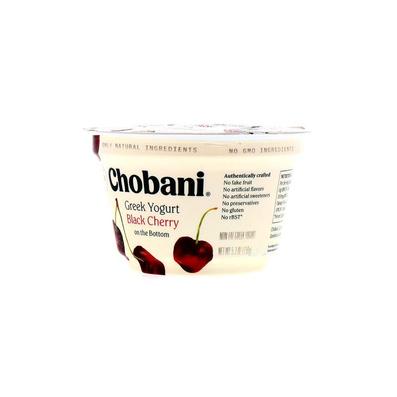 Lacteos-No-Lacteos-Derivados-y-Huevos-Yogurt-Yogurt-Solidos_894700010168_4.jpg