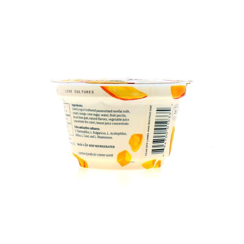 Lacteos-No-Lacteos-Derivados-y-Huevos-Yogurt-Yogurt-Solidos_894700010335_2.jpg