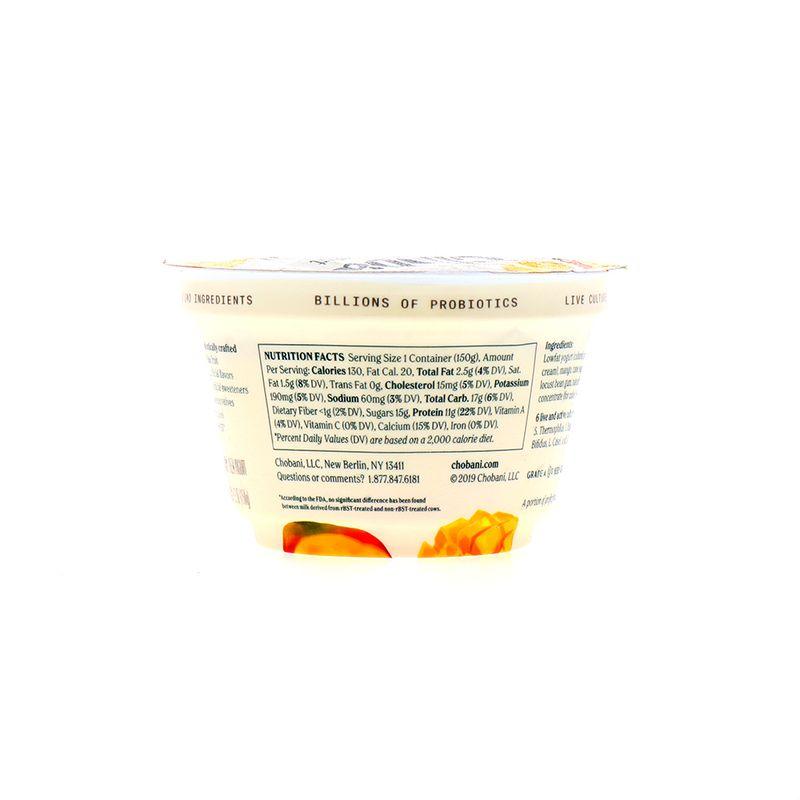 Lacteos-No-Lacteos-Derivados-y-Huevos-Yogurt-Yogurt-Solidos_894700010335_3.jpg