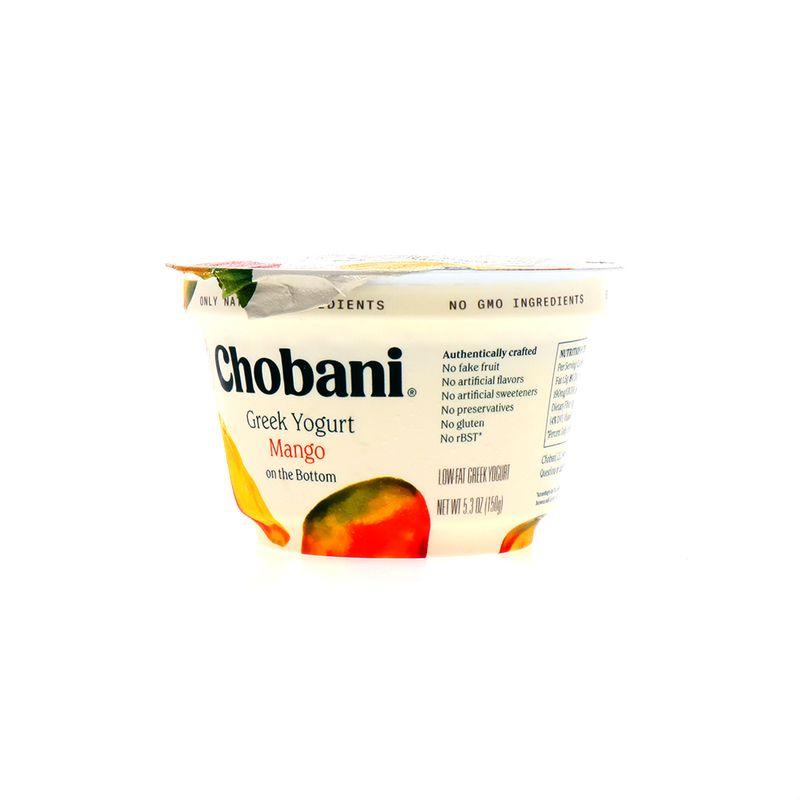 Lacteos-No-Lacteos-Derivados-y-Huevos-Yogurt-Yogurt-Solidos_894700010335_4.jpg