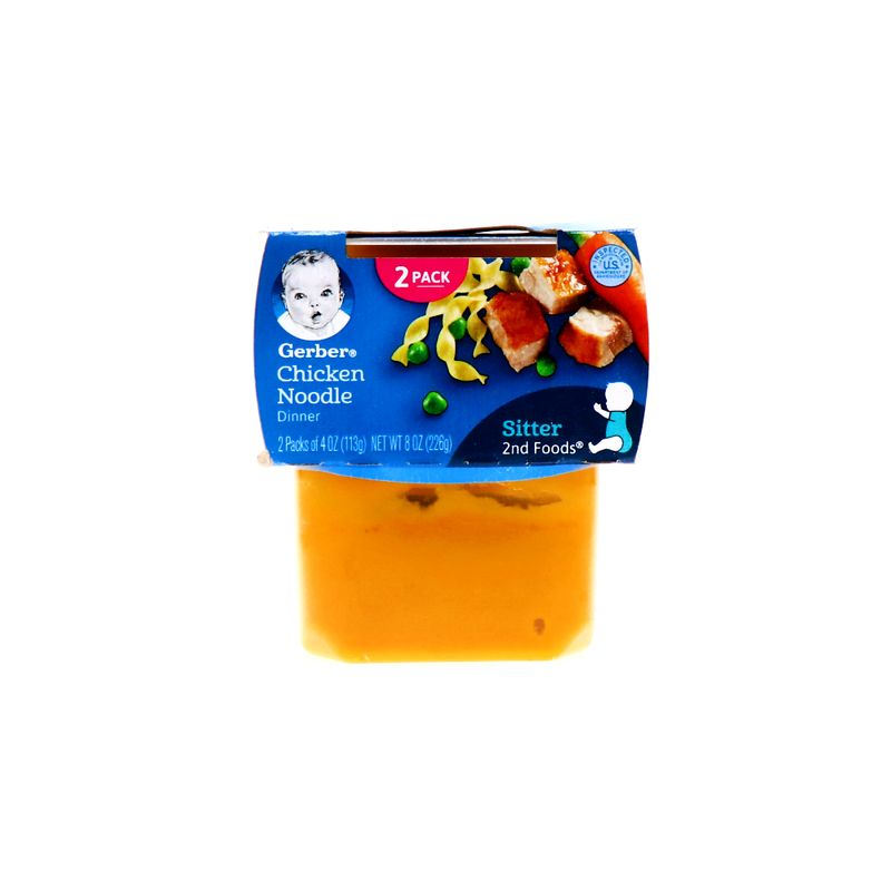 360-Bebe-y-Ninos-Alimentacion-Bebe-y-Ninos-Alimentos-Envasados-y-Jugos_015000073084_1.jpg