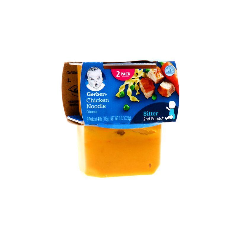 360-Bebe-y-Ninos-Alimentacion-Bebe-y-Ninos-Alimentos-Envasados-y-Jugos_015000073084_2.jpg