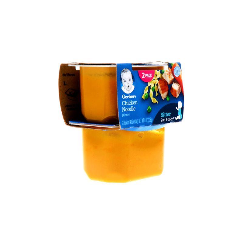 360-Bebe-y-Ninos-Alimentacion-Bebe-y-Ninos-Alimentos-Envasados-y-Jugos_015000073084_4.jpg