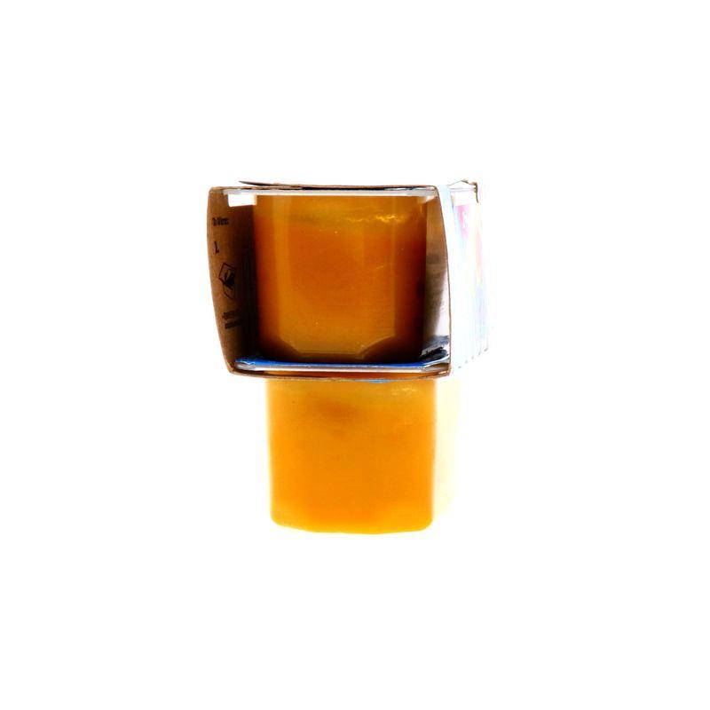 360-Bebe-y-Ninos-Alimentacion-Bebe-y-Ninos-Alimentos-Envasados-y-Jugos_015000073084_6.jpg