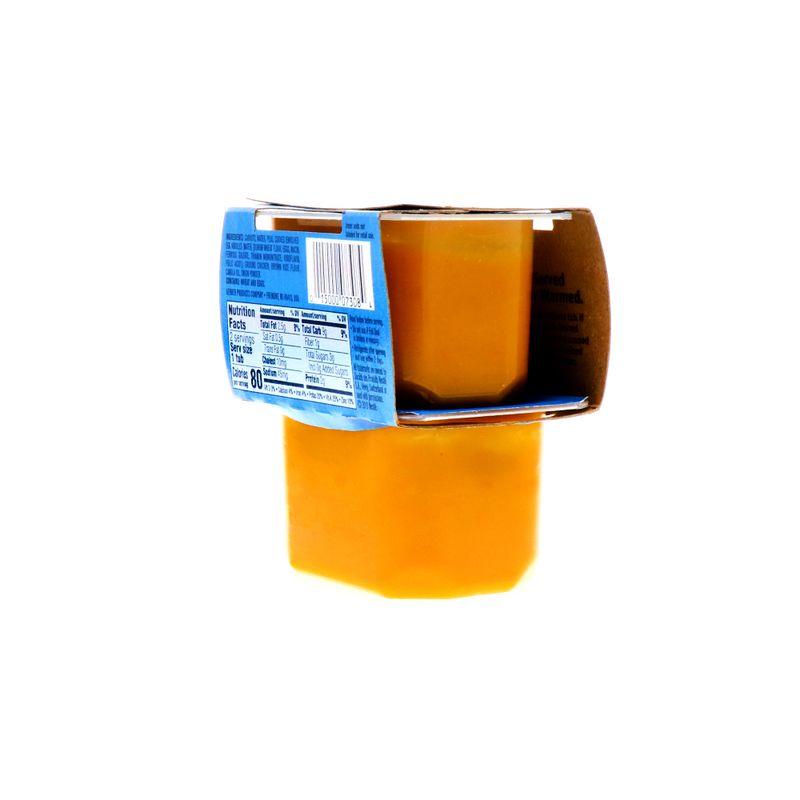 360-Bebe-y-Ninos-Alimentacion-Bebe-y-Ninos-Alimentos-Envasados-y-Jugos_015000073084_9.jpg
