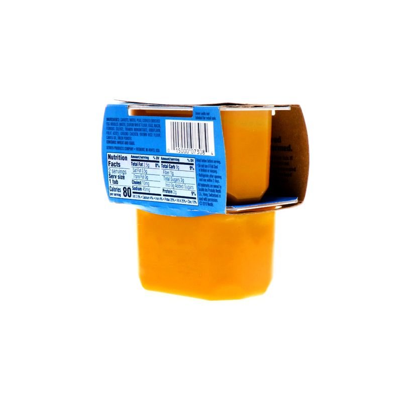 360-Bebe-y-Ninos-Alimentacion-Bebe-y-Ninos-Alimentos-Envasados-y-Jugos_015000073084_10.jpg