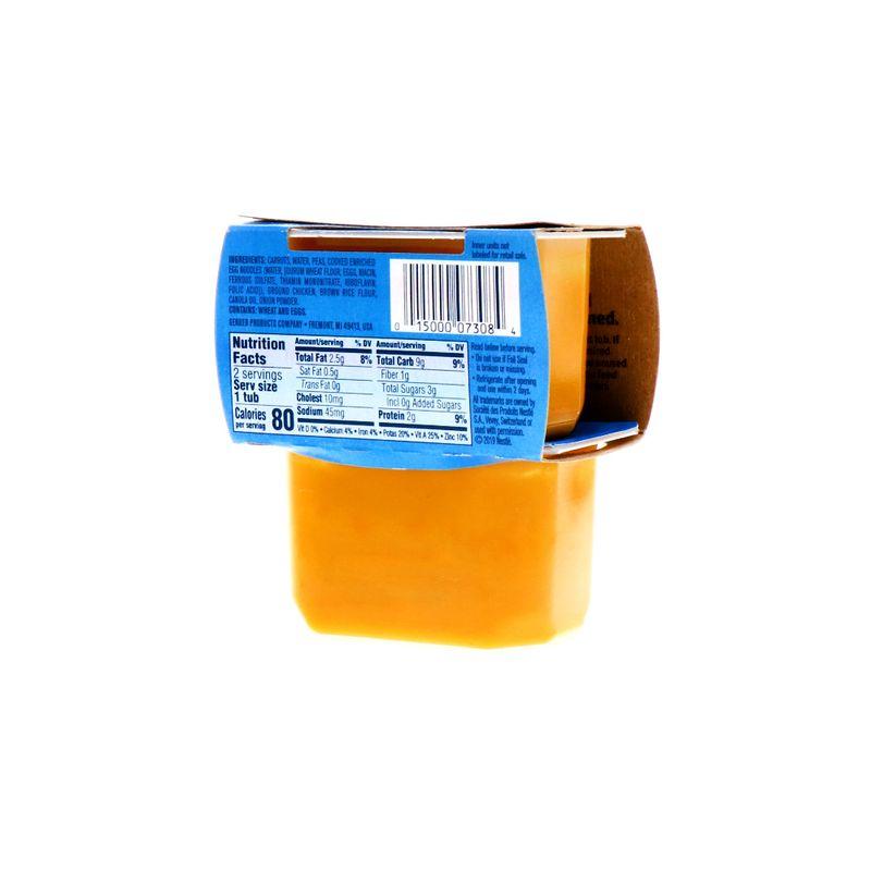 360-Bebe-y-Ninos-Alimentacion-Bebe-y-Ninos-Alimentos-Envasados-y-Jugos_015000073084_11.jpg