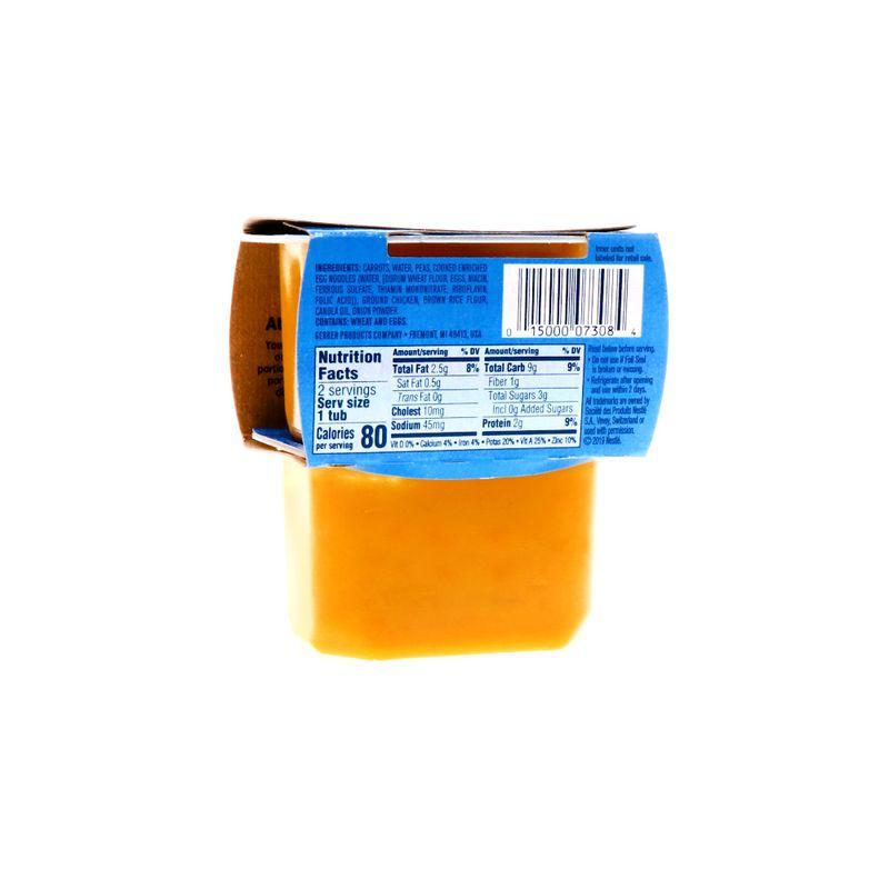 360-Bebe-y-Ninos-Alimentacion-Bebe-y-Ninos-Alimentos-Envasados-y-Jugos_015000073084_14.jpg