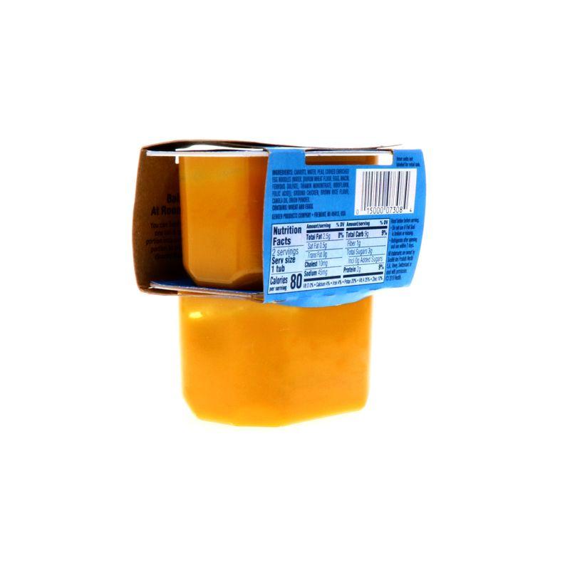 360-Bebe-y-Ninos-Alimentacion-Bebe-y-Ninos-Alimentos-Envasados-y-Jugos_015000073084_16.jpg