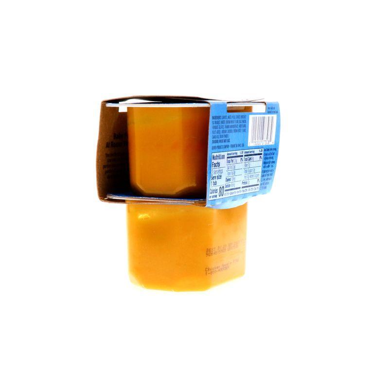 360-Bebe-y-Ninos-Alimentacion-Bebe-y-Ninos-Alimentos-Envasados-y-Jugos_015000073084_17.jpg