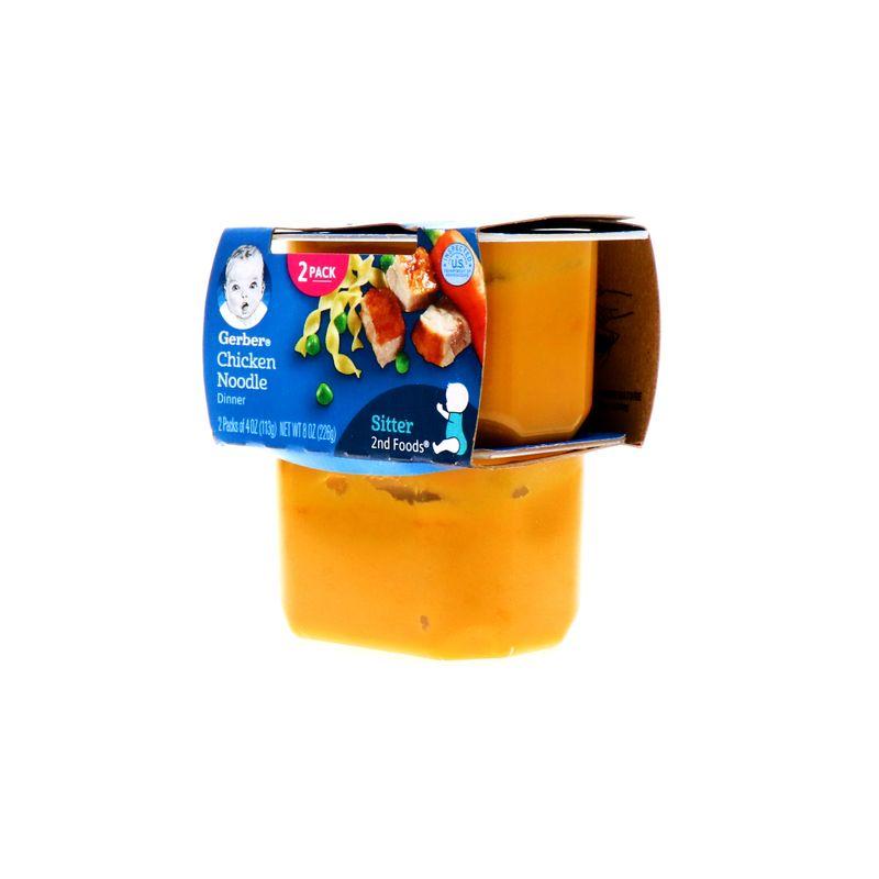 360-Bebe-y-Ninos-Alimentacion-Bebe-y-Ninos-Alimentos-Envasados-y-Jugos_015000073084_22.jpg