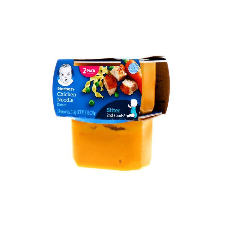 360-Bebe-y-Ninos-Alimentacion-Bebe-y-Ninos-Alimentos-Envasados-y-Jugos_015000073084_23.jpg