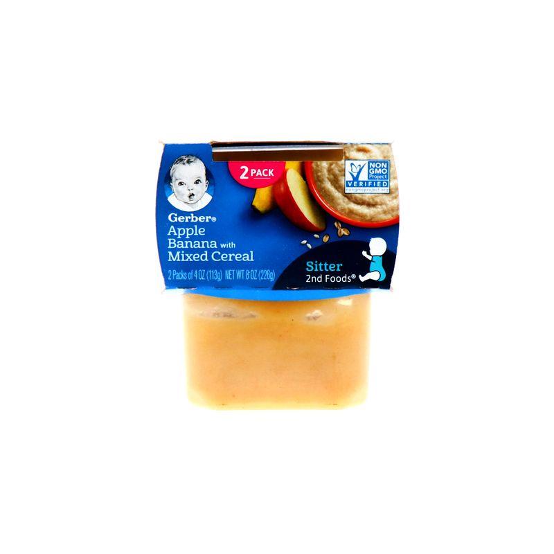 360-Bebe-y-Ninos-Alimentacion-Bebe-y-Ninos-Alimentos-Envasados-y-Jugos_015000073688_1.jpg