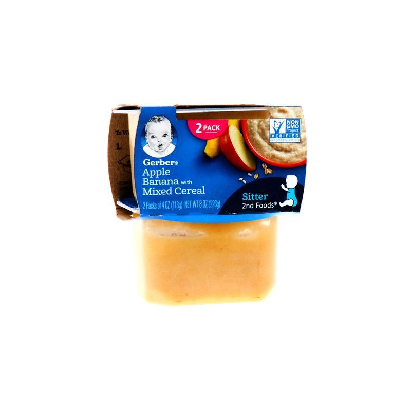 360-Bebe-y-Ninos-Alimentacion-Bebe-y-Ninos-Alimentos-Envasados-y-Jugos_015000073688_2.jpg