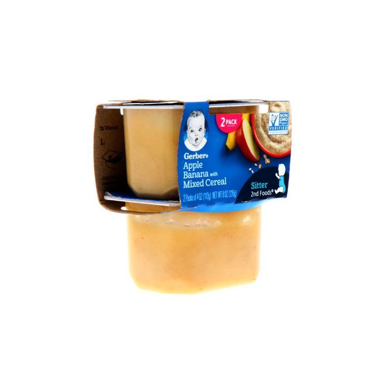 360-Bebe-y-Ninos-Alimentacion-Bebe-y-Ninos-Alimentos-Envasados-y-Jugos_015000073688_4.jpg