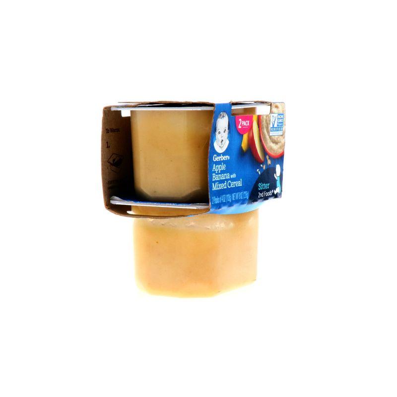 360-Bebe-y-Ninos-Alimentacion-Bebe-y-Ninos-Alimentos-Envasados-y-Jugos_015000073688_5.jpg