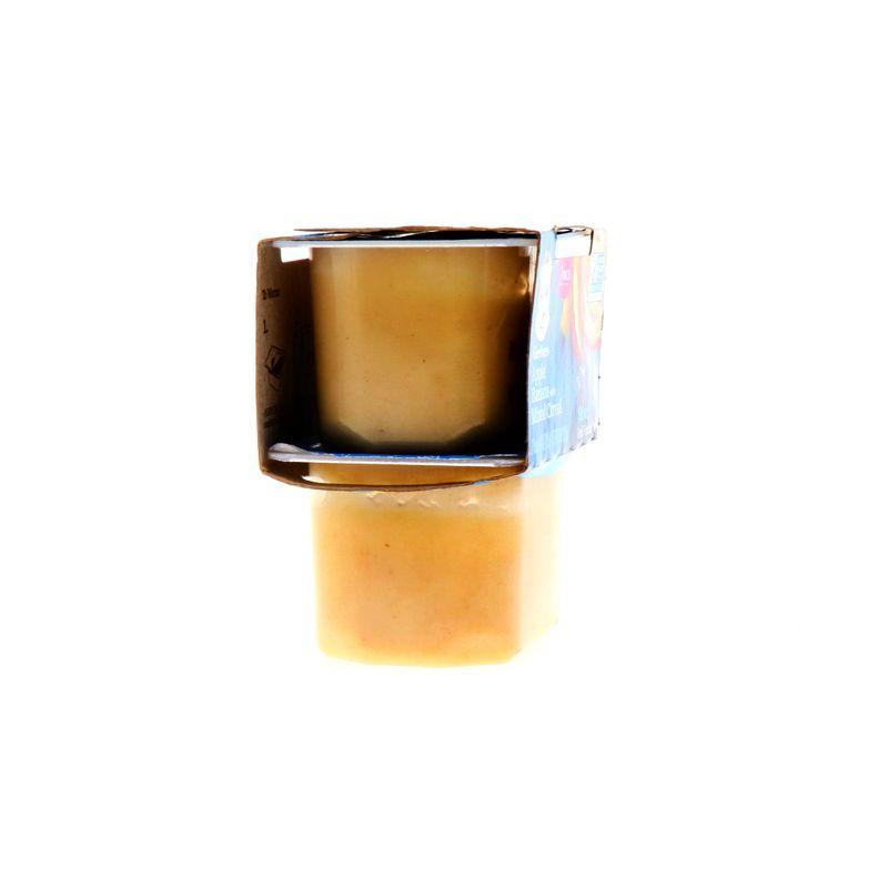360-Bebe-y-Ninos-Alimentacion-Bebe-y-Ninos-Alimentos-Envasados-y-Jugos_015000073688_6.jpg