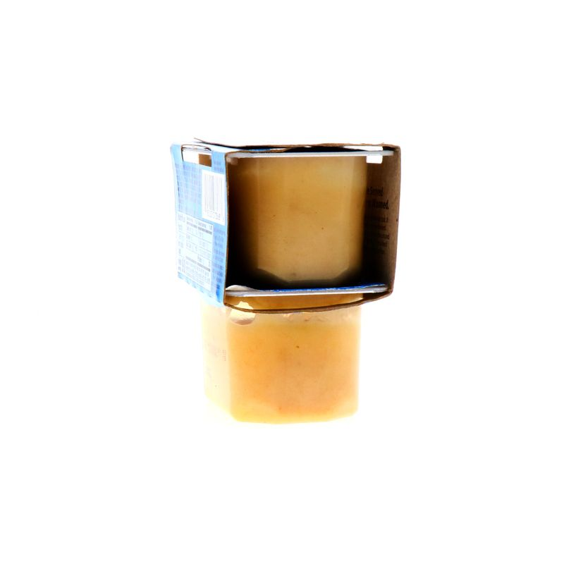 360-Bebe-y-Ninos-Alimentacion-Bebe-y-Ninos-Alimentos-Envasados-y-Jugos_015000073688_8.jpg