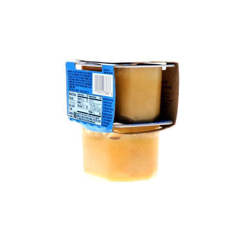 360-Bebe-y-Ninos-Alimentacion-Bebe-y-Ninos-Alimentos-Envasados-y-Jugos_015000073688_9.jpg