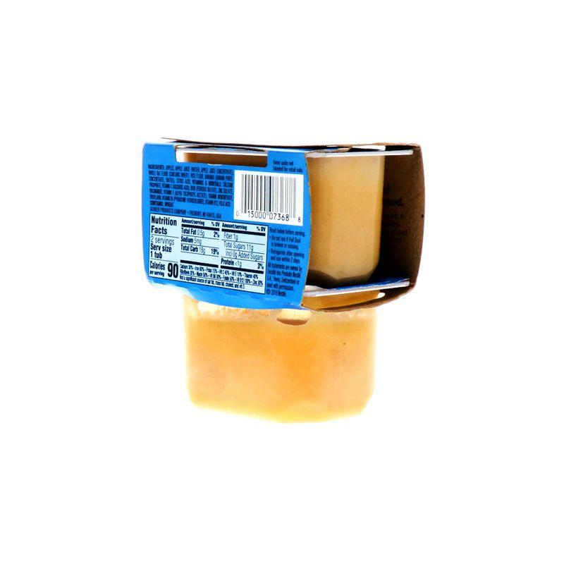 360-Bebe-y-Ninos-Alimentacion-Bebe-y-Ninos-Alimentos-Envasados-y-Jugos_015000073688_10.jpg