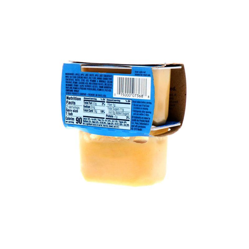 360-Bebe-y-Ninos-Alimentacion-Bebe-y-Ninos-Alimentos-Envasados-y-Jugos_015000073688_11.jpg