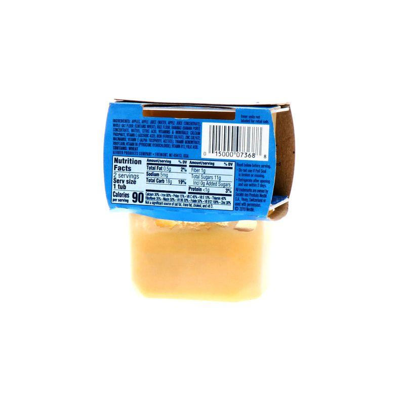 360-Bebe-y-Ninos-Alimentacion-Bebe-y-Ninos-Alimentos-Envasados-y-Jugos_015000073688_12.jpg