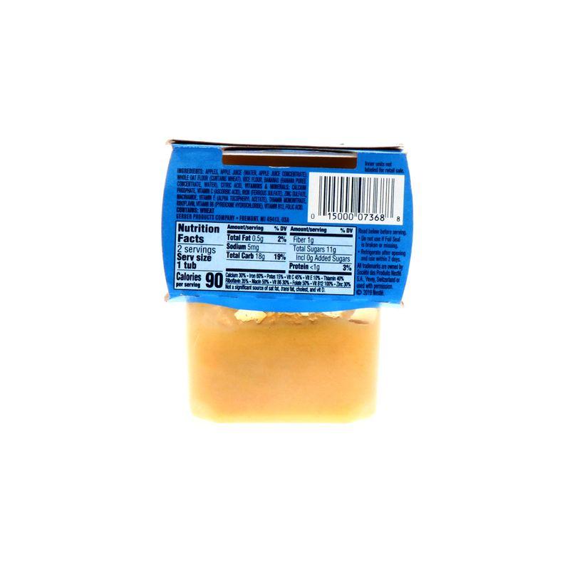 360-Bebe-y-Ninos-Alimentacion-Bebe-y-Ninos-Alimentos-Envasados-y-Jugos_015000073688_13.jpg