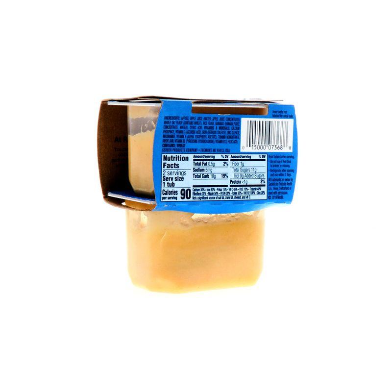 360-Bebe-y-Ninos-Alimentacion-Bebe-y-Ninos-Alimentos-Envasados-y-Jugos_015000073688_15.jpg
