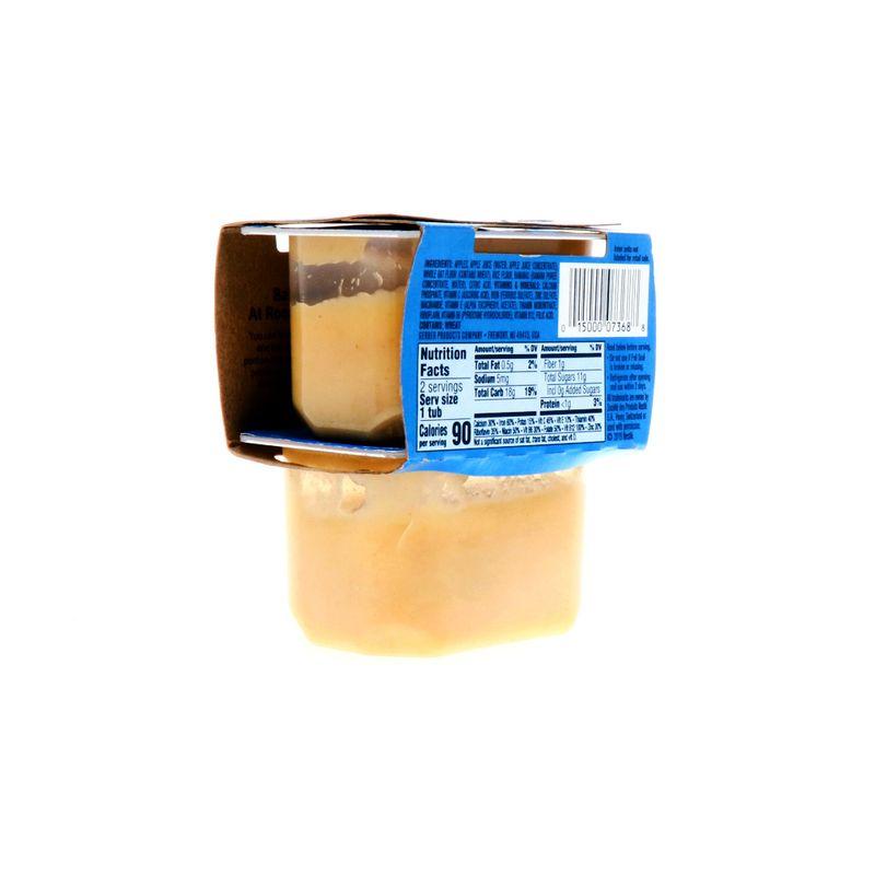 360-Bebe-y-Ninos-Alimentacion-Bebe-y-Ninos-Alimentos-Envasados-y-Jugos_015000073688_16.jpg