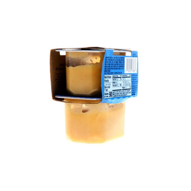 360-Bebe-y-Ninos-Alimentacion-Bebe-y-Ninos-Alimentos-Envasados-y-Jugos_015000073688_17.jpg