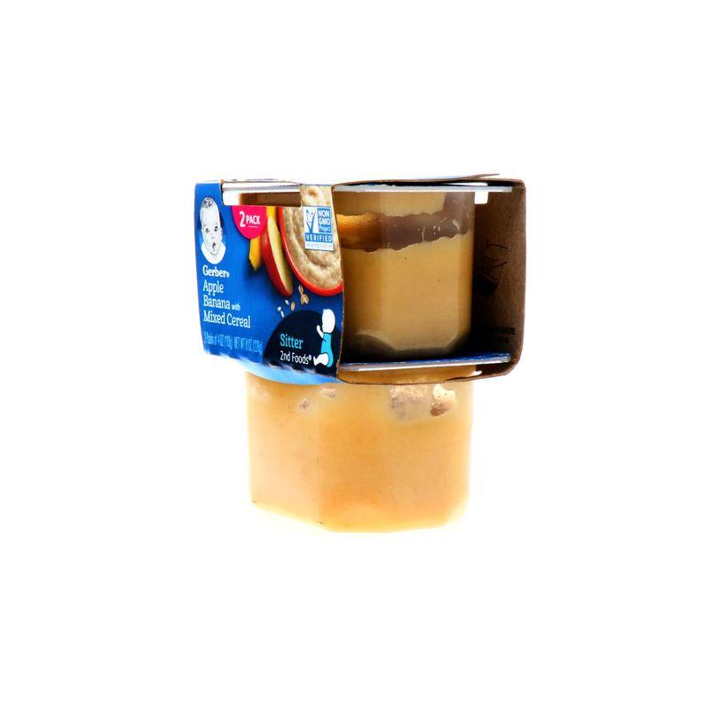360-Bebe-y-Ninos-Alimentacion-Bebe-y-Ninos-Alimentos-Envasados-y-Jugos_015000073688_21.jpg