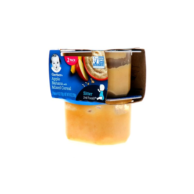 360-Bebe-y-Ninos-Alimentacion-Bebe-y-Ninos-Alimentos-Envasados-y-Jugos_015000073688_22.jpg