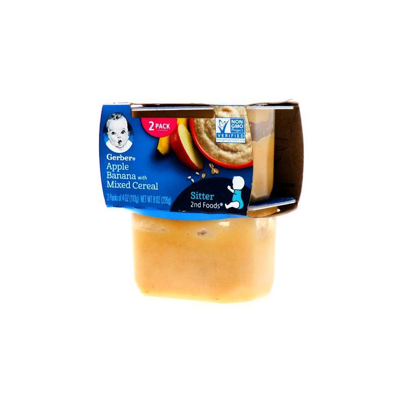360-Bebe-y-Ninos-Alimentacion-Bebe-y-Ninos-Alimentos-Envasados-y-Jugos_015000073688_23.jpg