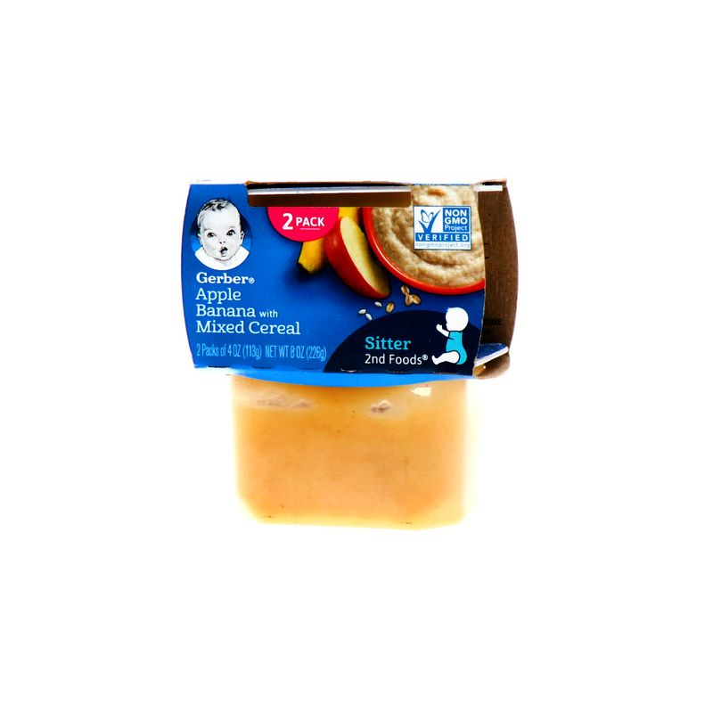 360-Bebe-y-Ninos-Alimentacion-Bebe-y-Ninos-Alimentos-Envasados-y-Jugos_015000073688_24.jpg