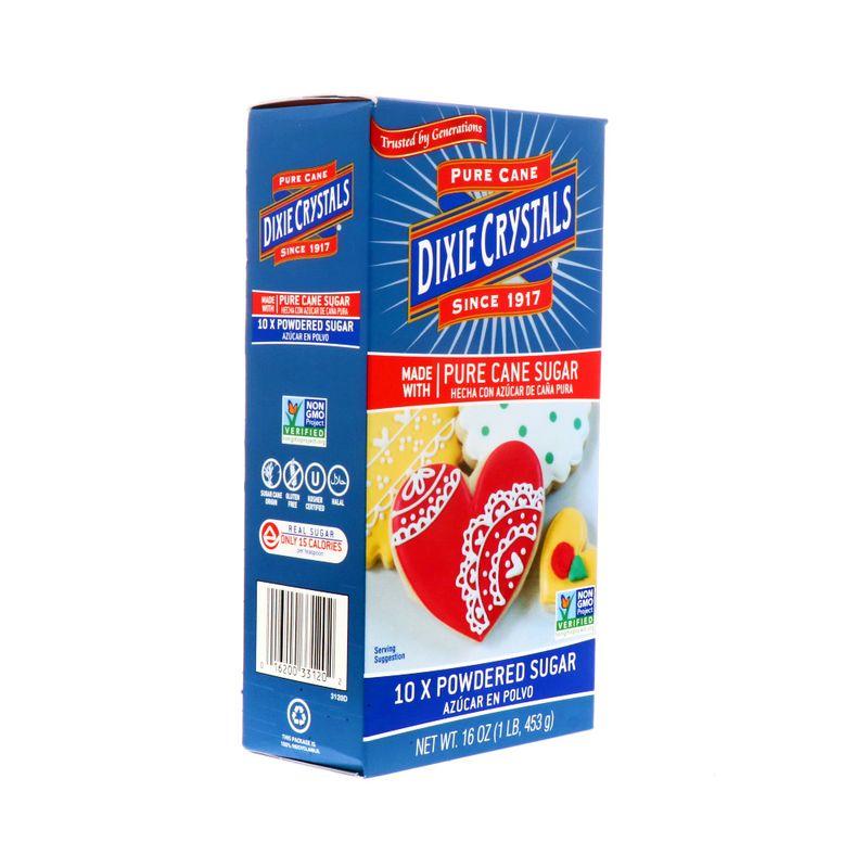 360-Abarrotes-Endulzante-Endulzante-Dietetico_016200331202_4.jpg