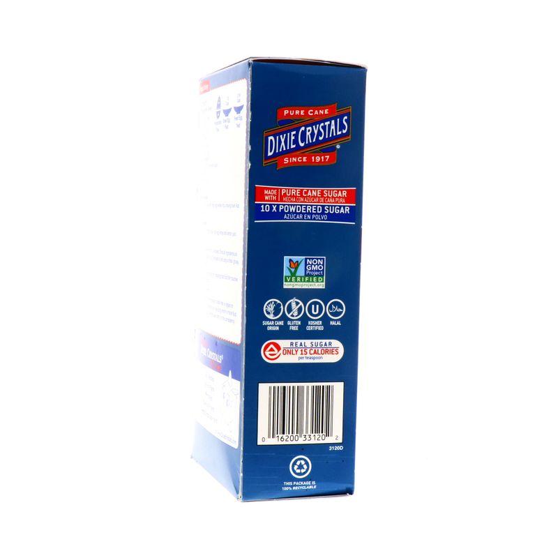 360-Abarrotes-Endulzante-Endulzante-Dietetico_016200331202_8.jpg