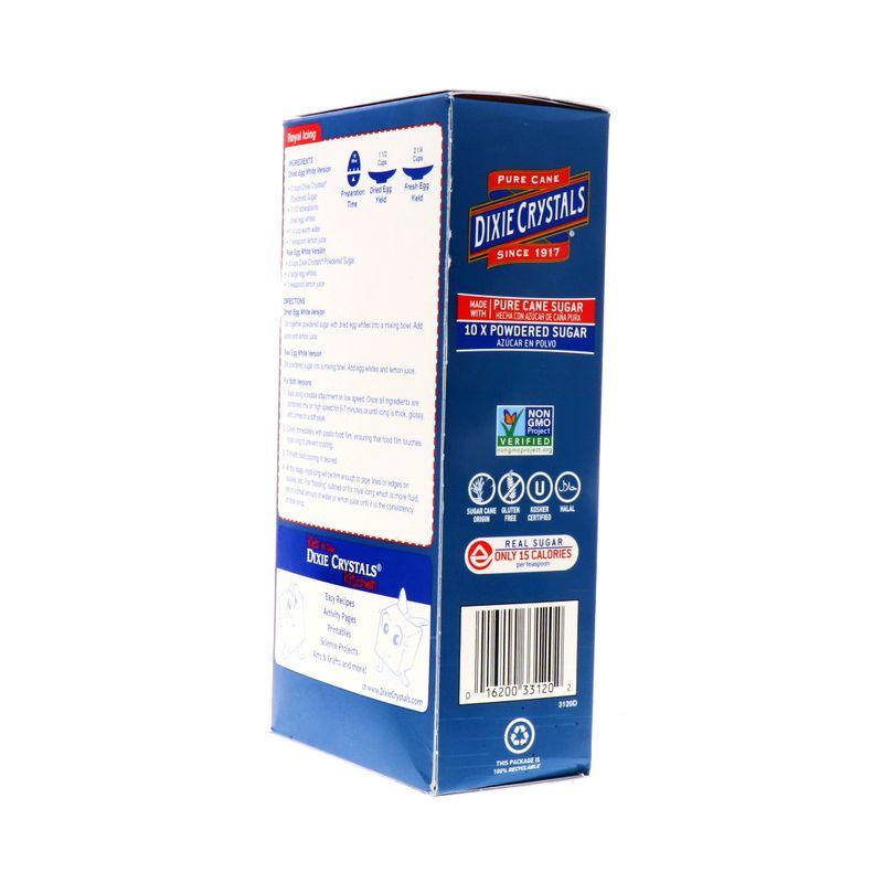 360-Abarrotes-Endulzante-Endulzante-Dietetico_016200331202_9.jpg