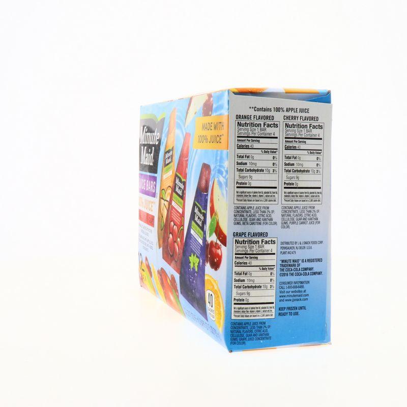 360-Congelados-y-Refrigerados-Postres-Helados-y-Conos_025000035319_8.jpg