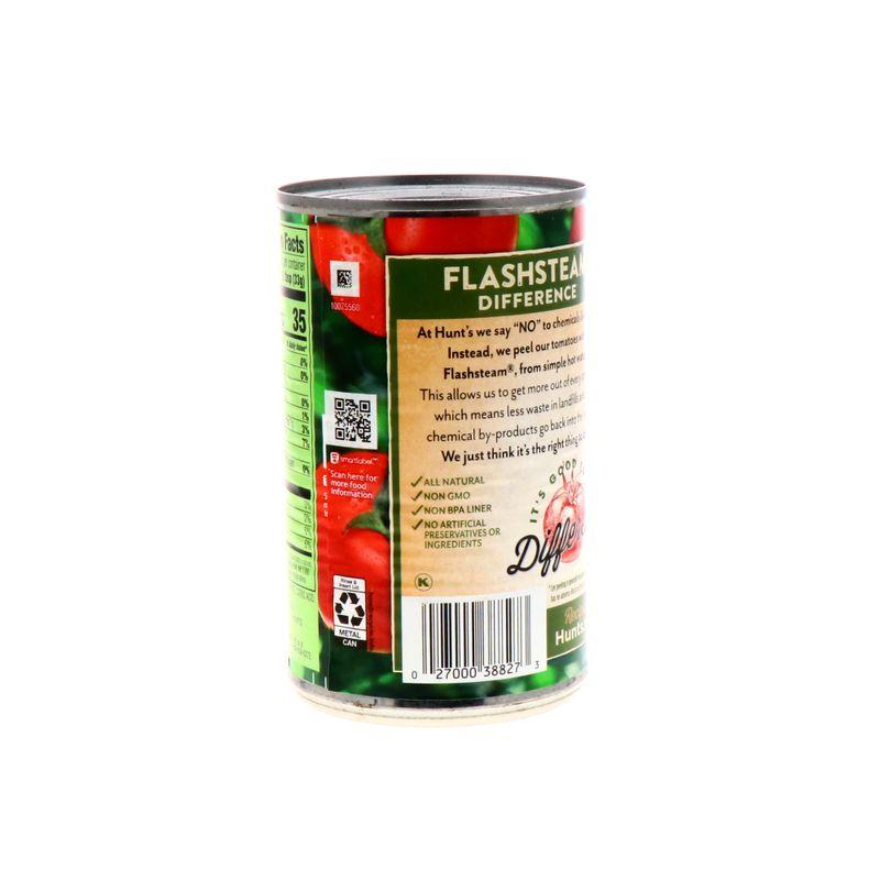360-Abarrotes-Salsas-Aderezos-y-Toppings-Salsas-para-Pastas_027000388273_13.jpg