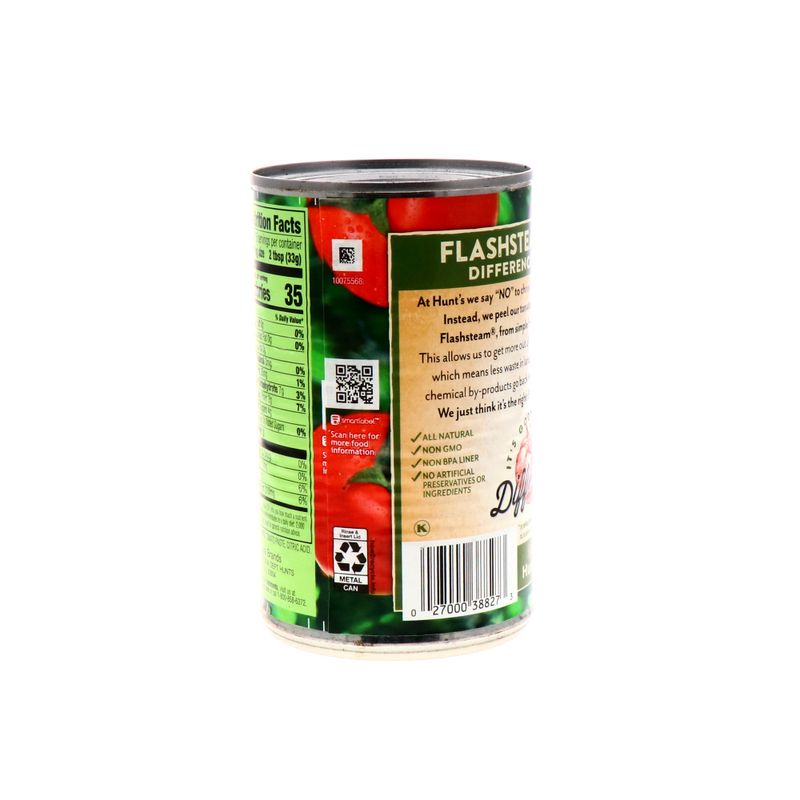 360-Abarrotes-Salsas-Aderezos-y-Toppings-Salsas-para-Pastas_027000388273_14.jpg