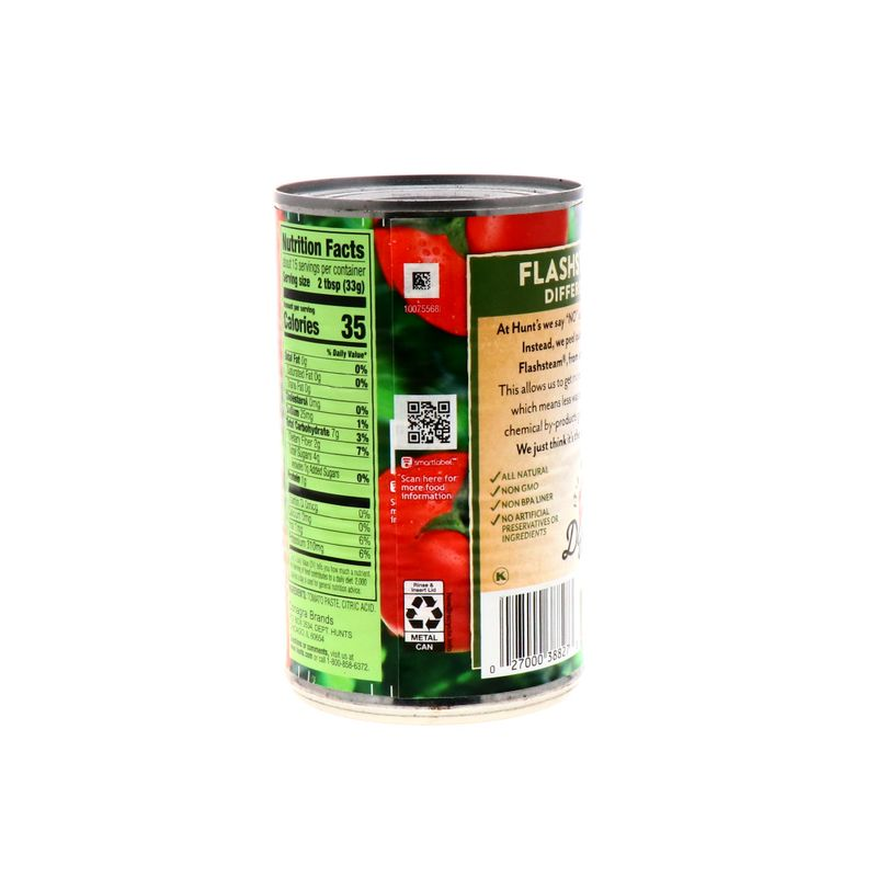360-Abarrotes-Salsas-Aderezos-y-Toppings-Salsas-para-Pastas_027000388273_15.jpg