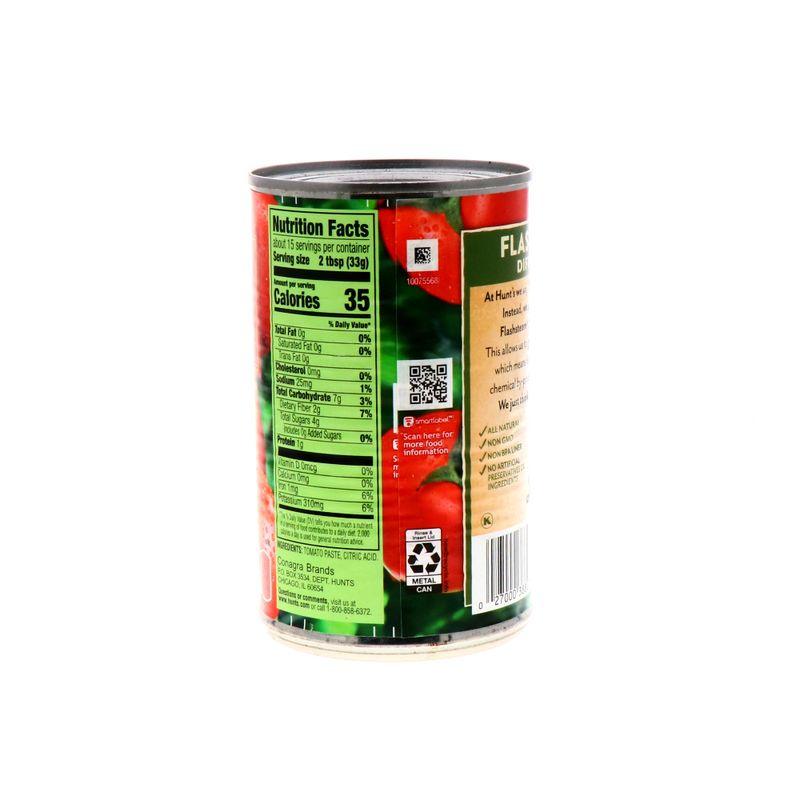 360-Abarrotes-Salsas-Aderezos-y-Toppings-Salsas-para-Pastas_027000388273_16.jpg