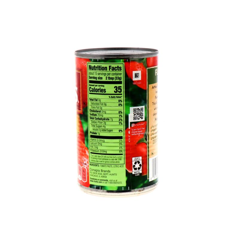 360-Abarrotes-Salsas-Aderezos-y-Toppings-Salsas-para-Pastas_027000388273_17.jpg