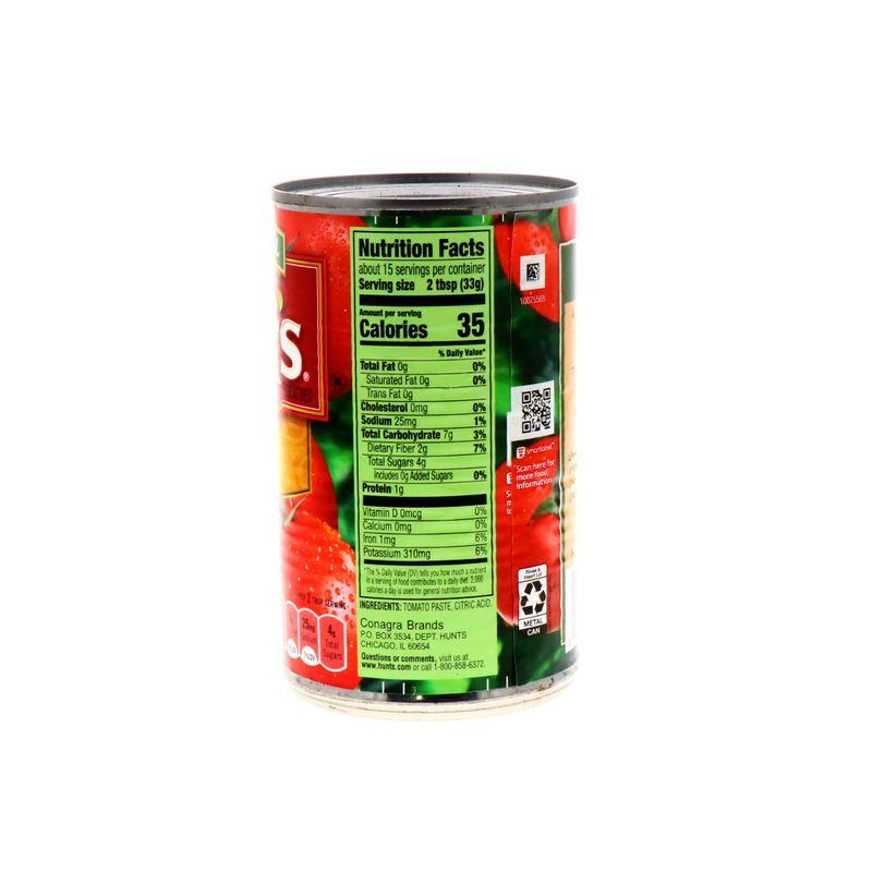 360-Abarrotes-Salsas-Aderezos-y-Toppings-Salsas-para-Pastas_027000388273_18.jpg