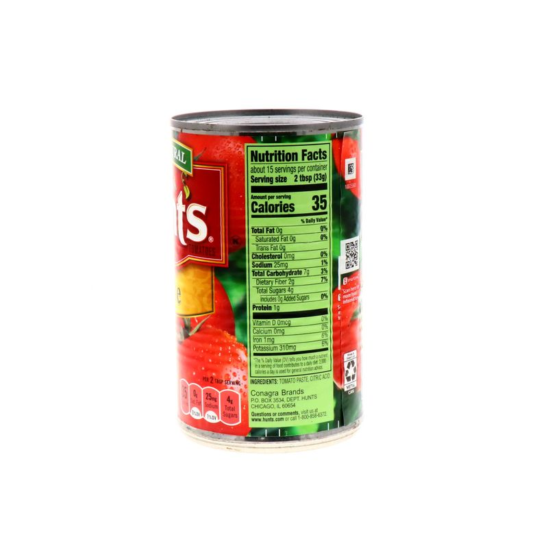 360-Abarrotes-Salsas-Aderezos-y-Toppings-Salsas-para-Pastas_027000388273_19.jpg